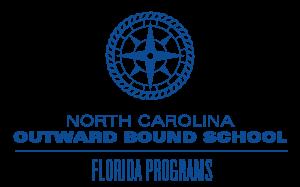 NC Outward Bound School