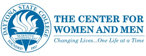 The Center for Women and Men
